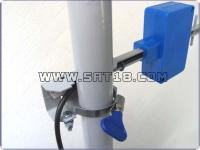 STV-3G-Y14dB-USB-РК50-5м (комплект)