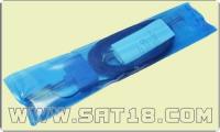 STV-3G-Y14dB-USB-РК50-10м (комплект)
