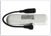 Комплект: 3G-антенна 14dB + 3G-модем HUAWEI E352
