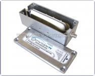 SMA-адаптер/переходник для USB-модемов