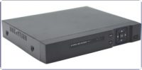 IP-NVR 32-1