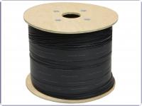 Абонентский оптический кабель Alpha Mile FTTx (604-03-01), 1 волокно