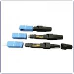 Fast-коннектор FTTH-SC/UPC