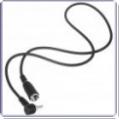 CRC9-FME адаптер/переходник для USB-модемов HUAWEI (50см)