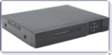 IP-NVR 16-1